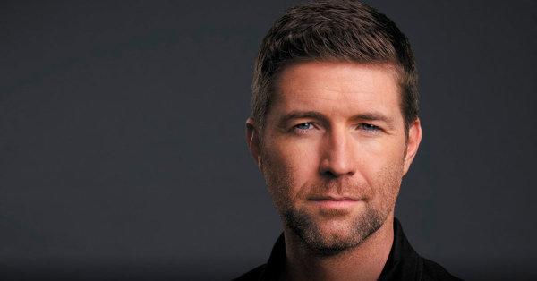 None -       See Josh Turner Live At Indian Ranch