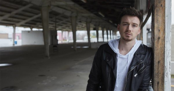 None -         Win Tickets To See Morgan Wallen At The Paradise