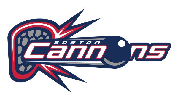 None -      Win a family four pack to Boston Cannons!