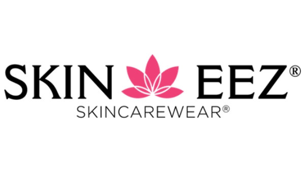 None -  Win Tickets to the Bull Birthday Bash Courtesy of Skineez Skincarewear!