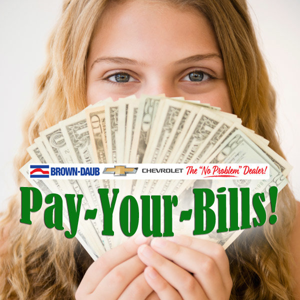 None - Pay Your Bills! Listen To Win $1000 Every Hour!