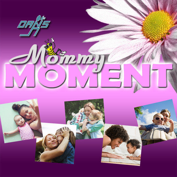 None - Mommy Moment Photo Contest-Submit Your Photos!