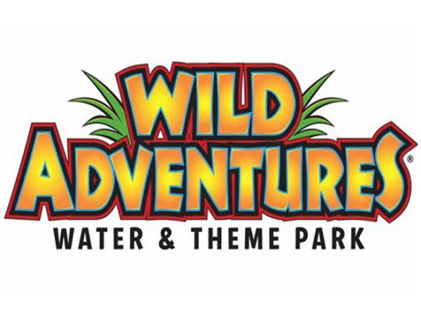 None - Win Tickets To WILD ADVENTURES!