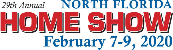 None - North Florida Homeshow!