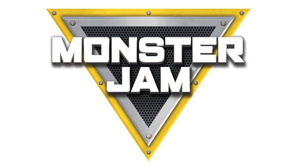 None - Win Tickets to Monster Jam 2020!