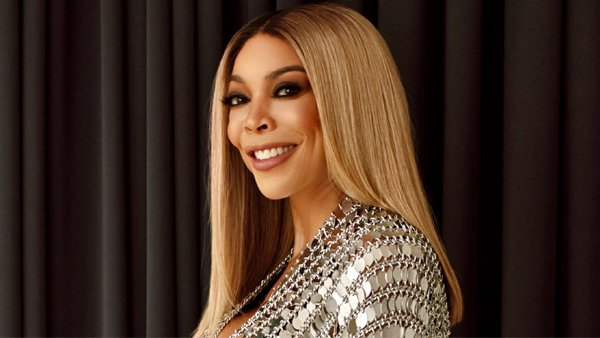 None - Wendy Williams & Friends Presents FOR THE RECORD ...UMM HMMM! TOUR