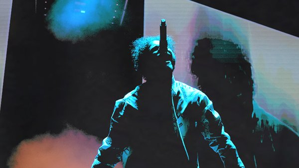 None - Post Malone: Runaway Tour