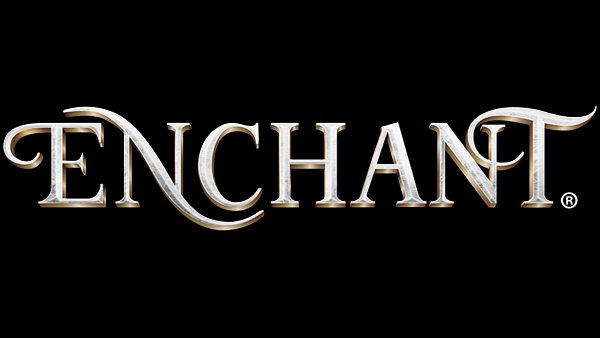 None - Date Night at Enchant Christmas
