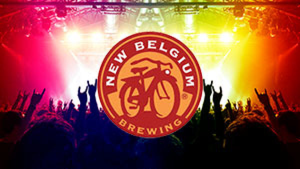 None -  Win a Trip to Coachella 2019 From New Belgium Brewing Company