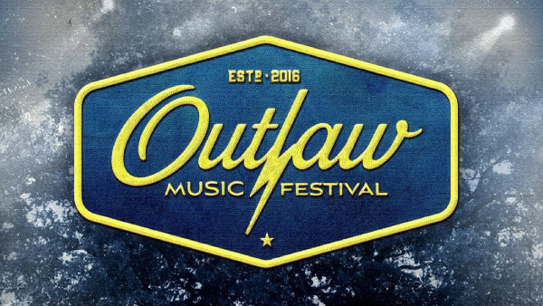 None - Willie Nelson, Outlaw Music Festival Tickets