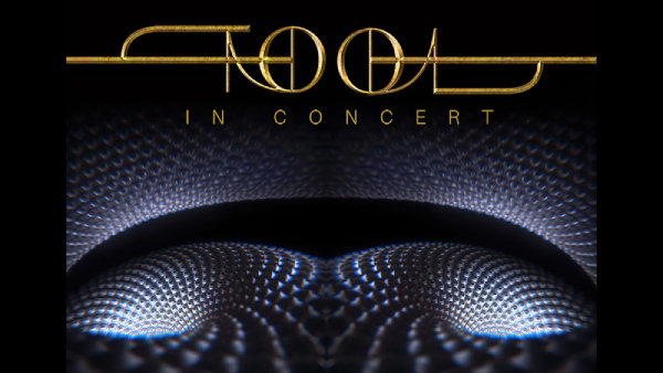 None - TOOL Tickets
