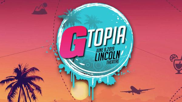 None - Gtopia