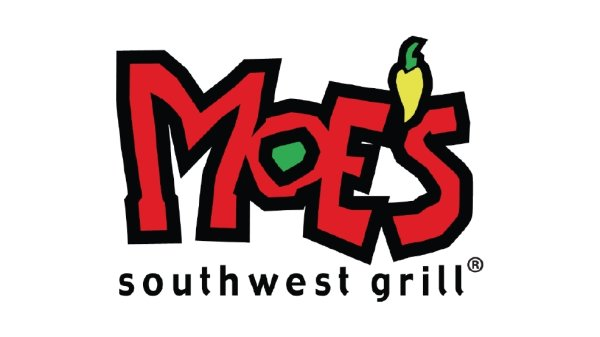None - Enter For the Chance to Win a Pair of Concert Tickets Presented by Moe's Southwest Grill of NJ!