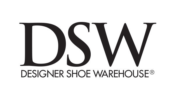 None - ENTER TO WIN A $100 DSW GIFT CARD!