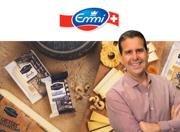 None - Do you want Skeery Jones to host an Emmi Cheese, Cheesy Friday at your business?