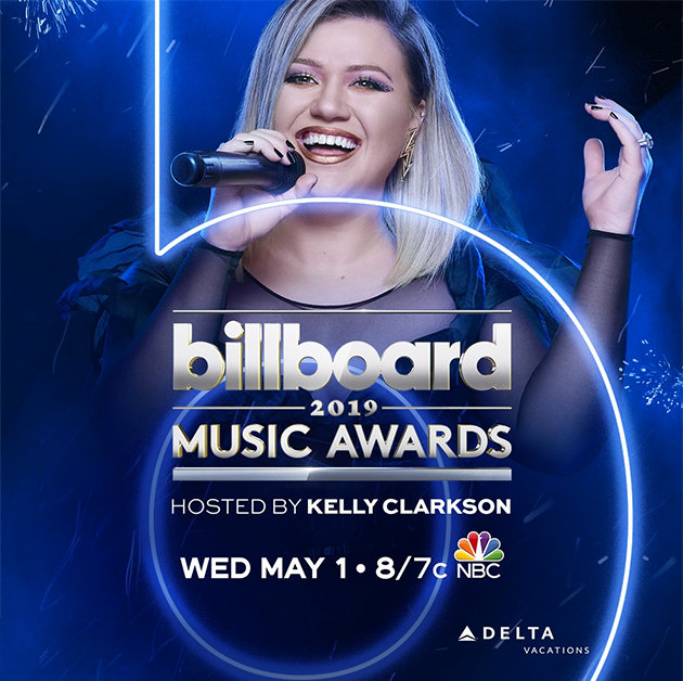 Z100 Is Flying You to the Billboard Music Awards!