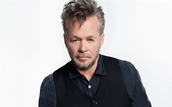 None - Win a pair of tickets to see John Mellencamp at the Aronoff Center!