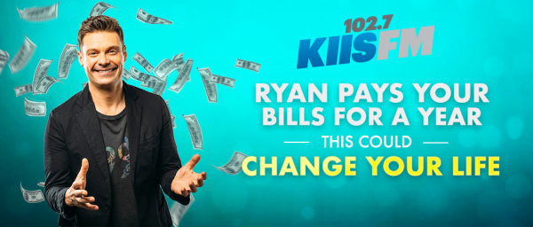 99 3 kiss fm contests and giveaways