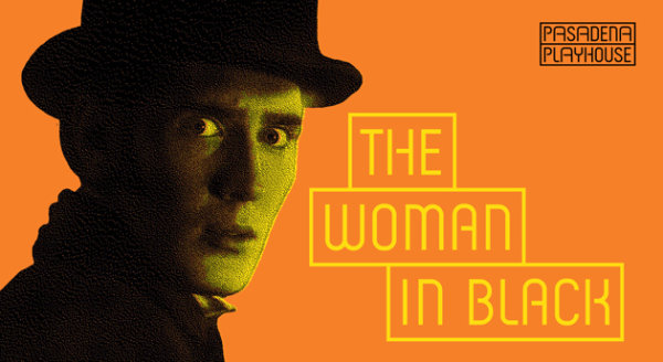 None -  Enter To WIN a Four Pack To See The Women in Black