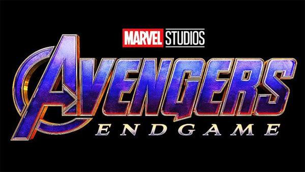 None - Marvel Studios' AVENGERS: ENDGAME (Blu-ray™ + Digital Code)