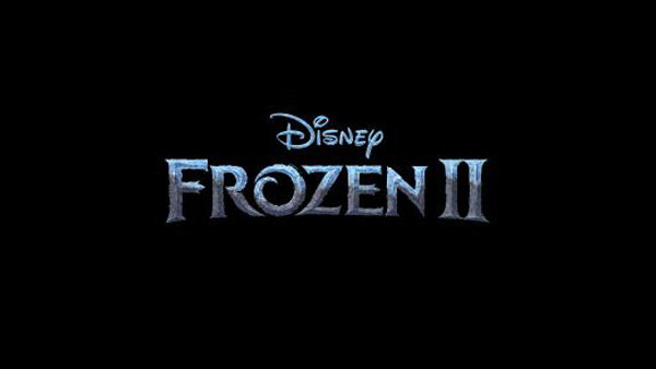 None - FROZEN 2 Advance Screening (11/18) (4-pack)