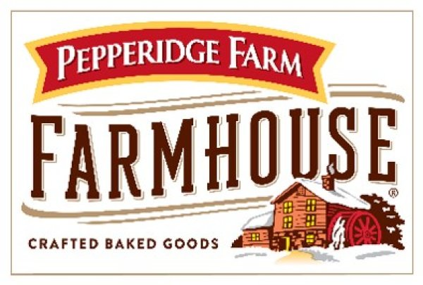 None - MIX 100.7 and Pepperidge Farm Giveaway!