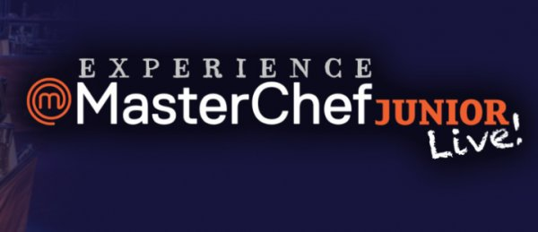 None - MasterChef Junior Live Giveaway!