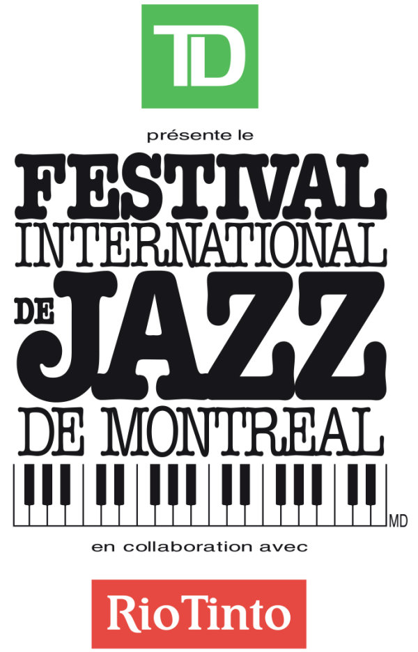 None -  Chance to Win a Getaway to Montreal for the Montreal International Jazz Festival!