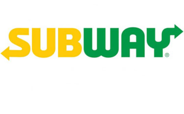 None - Win a $25 Gift Card to Subway!