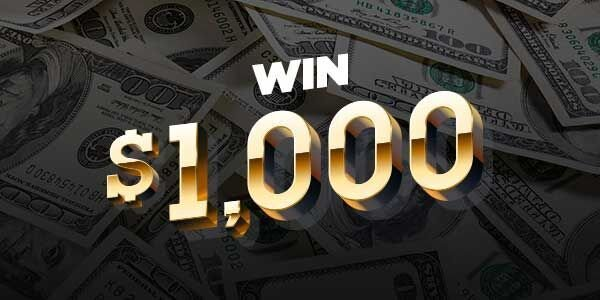 None -    AM 570 LA Sports wants to put a Grand In Your Hand!