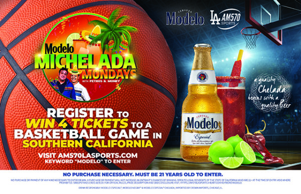 None - Win 4 Tickets to a Basketball Game