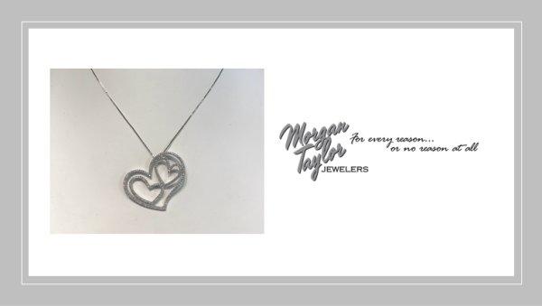 None - Morgan Taylor Jewelers Contest
