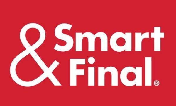 None - Smart & Final Contest
