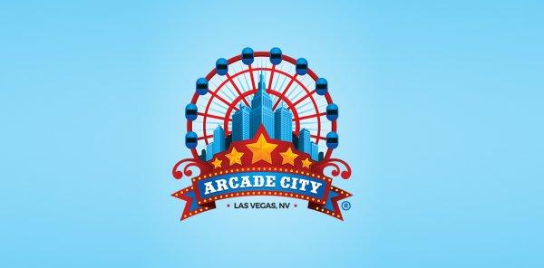 None - Arcade City Food & Fun