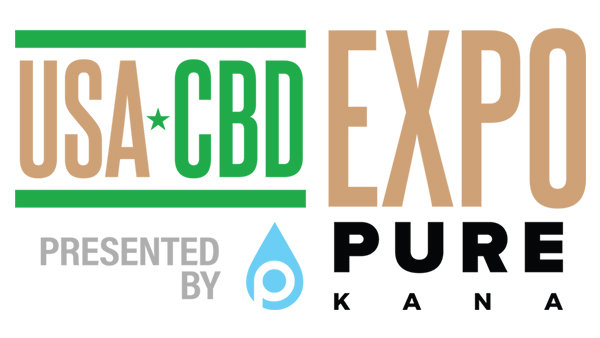None - Win Passes To USA CBD Expo!