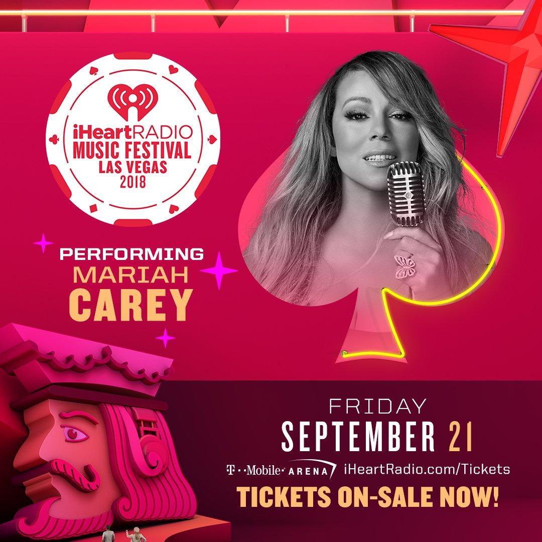 Mariah Carey Meet And Greet Contest Sunny 1065