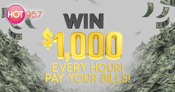 None -  Pay Your Bills With $1000 Every Hour!