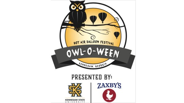None - Win tickets to Owl-O-Ween!