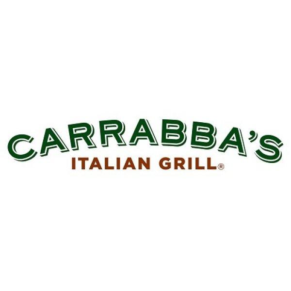 None - Enter to win a Carrabba's gift card