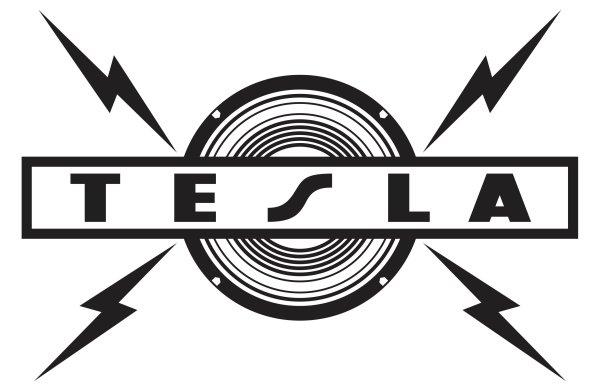 None - Tesla On Tour 2019!