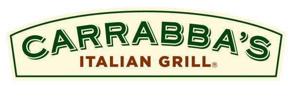 None - Enter to win a $50 Carrabba's Italian Grill Gift Card