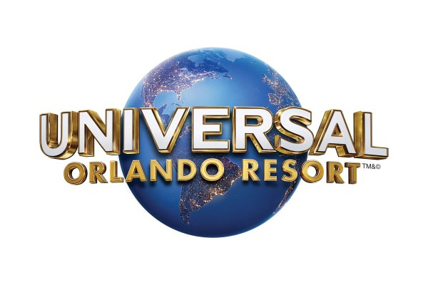 None - WJRR WANTS TO SEND YOU TO UNIVERSAL ORLANDO RESORT™