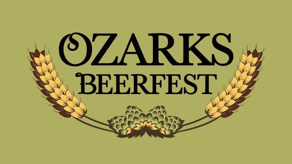 None - Beerfest VIP