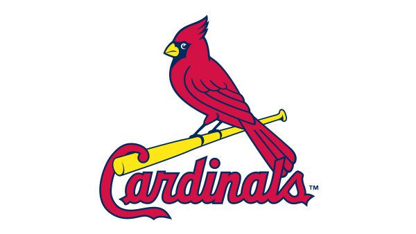 None - Opening Day at Busch Stadium!