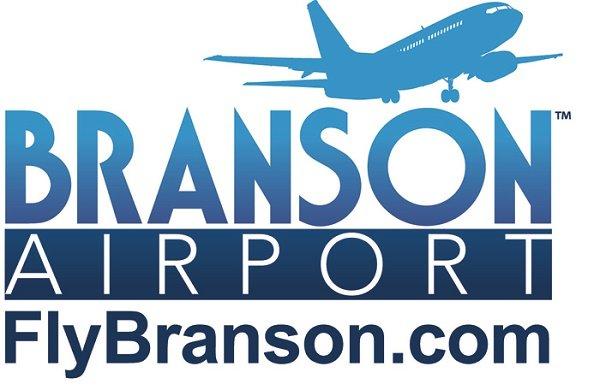None - Branson Airport Spring Flyaway