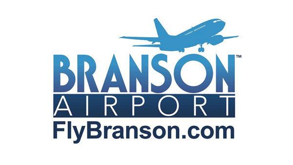 None - Branson Airport Concert Flyaway