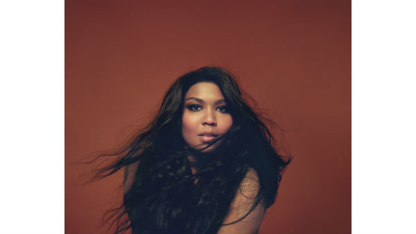 None -   Win Tickets to Lizzo