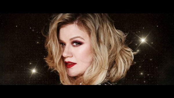 None -       Win Tickets toKelly Clarkson: Meaning Of Life Tour