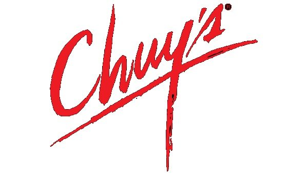 None -  CHUY'S TEX-MEX RESTAURANT VIP PACKAGE
