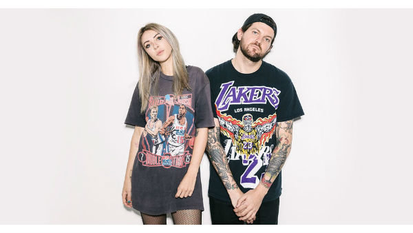 None -    Win Tickets To Dillon Francis X Alison Wonderland Lost My Mind Tour